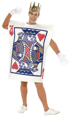 casino online betting king of hearts spielen