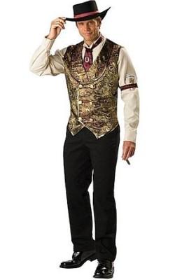 Wild-West-Casino-Costume
