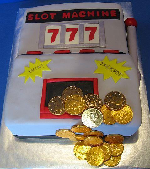 easy slot machine